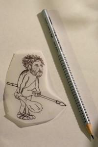 mettmann-neanderthalbecher1