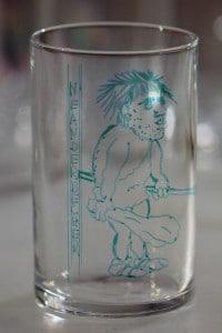 mettmann-neanderthalbecher2
