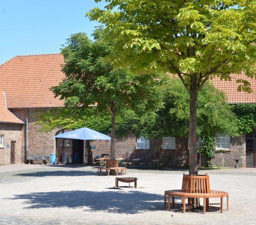 Engelshof Köln 2